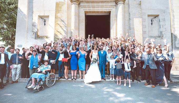 Photo mariage Pays de la Loire (51).JPG