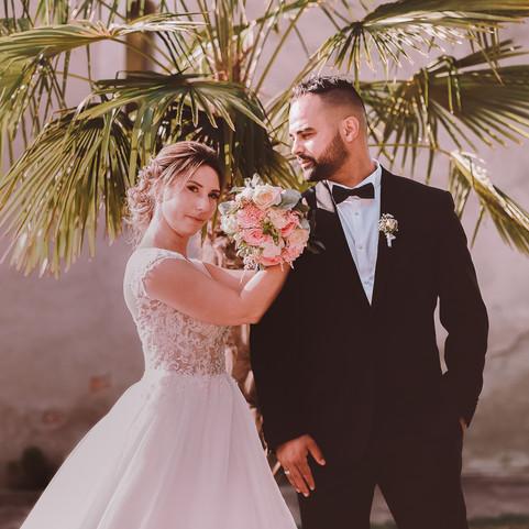 Photographe de mariage 49 (65).JPG