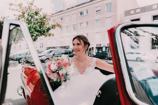 Photographe de mariage 49 (16).JPG