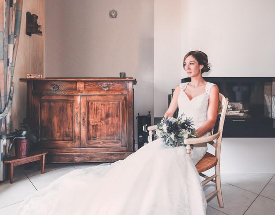 Photo mariage Pays de la Loire (46).JPG