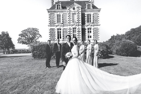 Photographe mariage 49 (6) - Copie.JPG