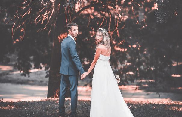 Photographe de mariage 49 (37).JPG