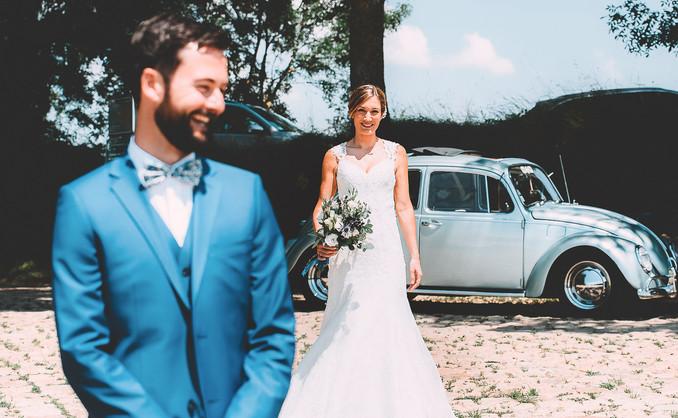 Photo mariage Pays de la Loire (14).JPG