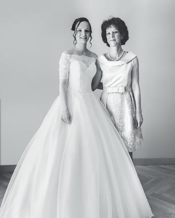 Photographe mariage 49 (28).JPG