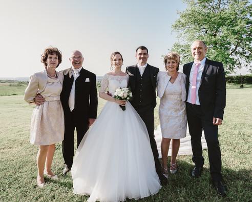 Photographe mariage 49 (12).JPG