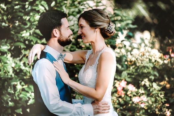 Photo mariage Pays de la Loire (2).JPG