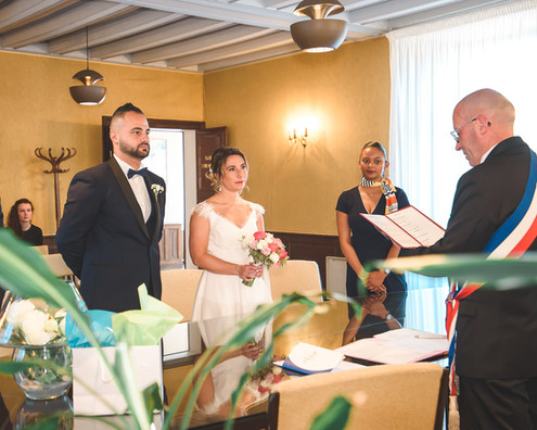 Photographe de mariage 49 (121).JPG