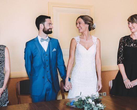 Photo mariage Pays de la Loire (21).JPG
