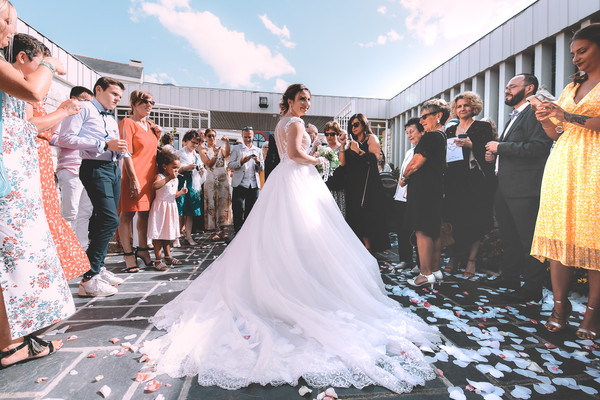 Photographe de mariage 49 (52).JPG