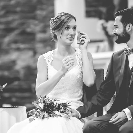 Photo mariage Pays de la Loire (27).JPG