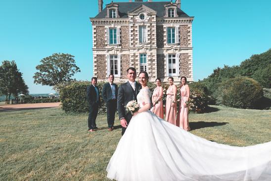 Photographe mariage 49 (6).JPG