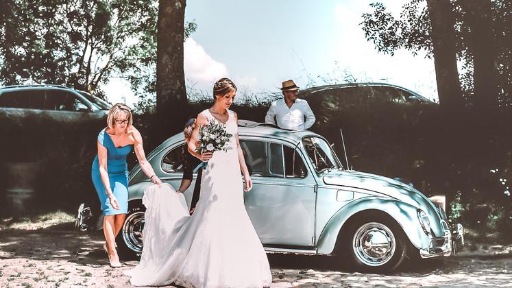 Photo mariage Pays de la Loire (15).JPG