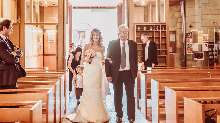 Photographe de mariage 49 (20).JPG