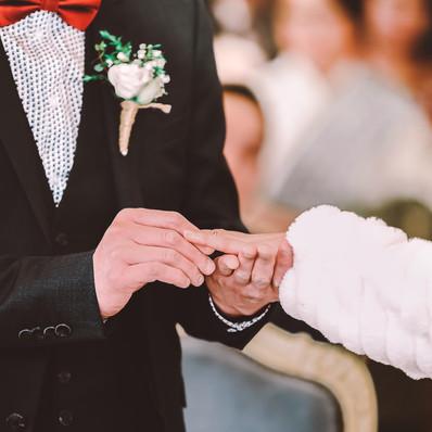 Photographe de mariage Maine-et-Loire (3