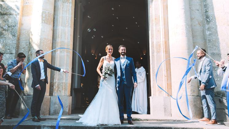 Photo mariage Pays de la Loire (38).JPG