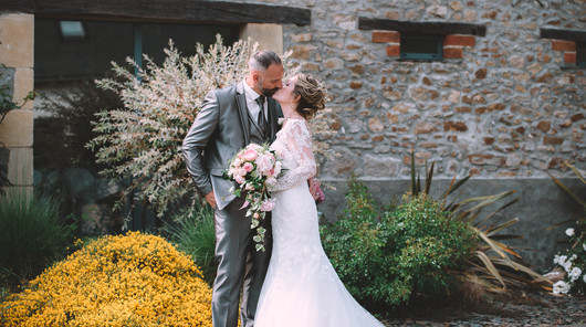 Photographe mariage 49 (3).JPG