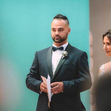 Photographe de mariage 49 (31).JPG