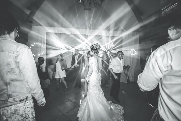 Photographe mariage 49 (98).JPG