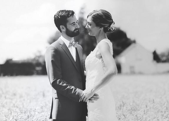 Photo mariage Pays de la Loire (4).JPG
