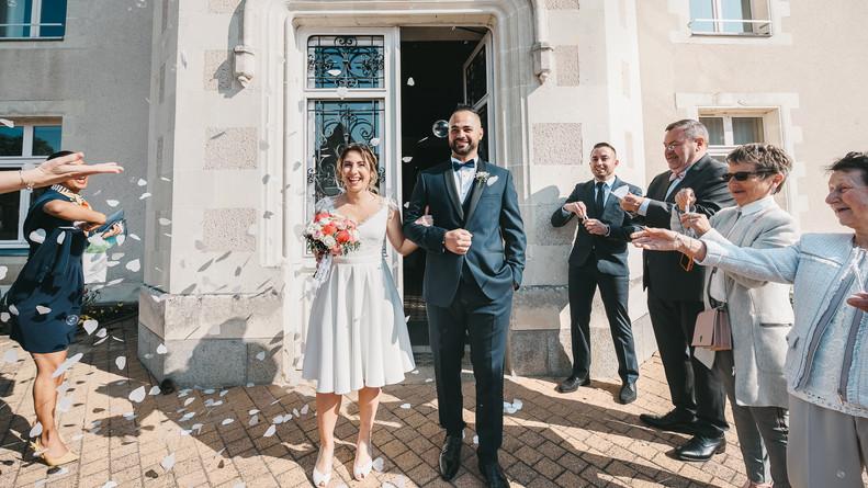 Photographe de mariage 49 (118).JPG