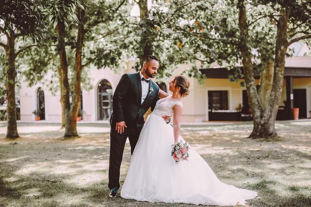 Photographe de mariage 49 (64).JPG