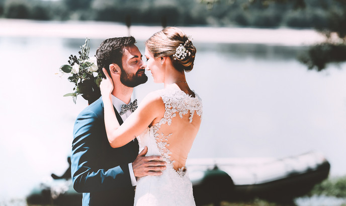 Photo mariage Pays de la Loire (7).JPG