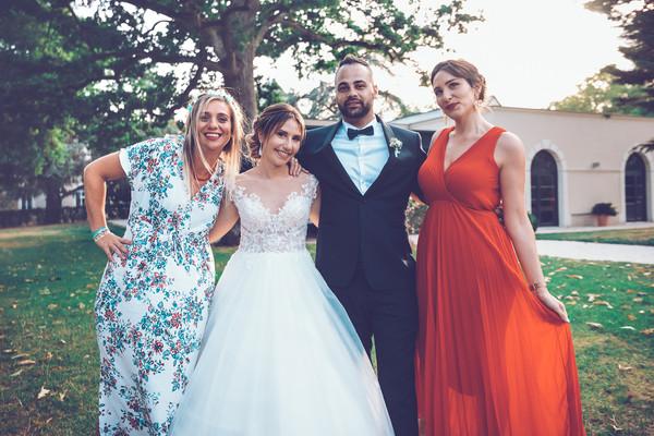 Photographe de mariage 49 (85).JPG