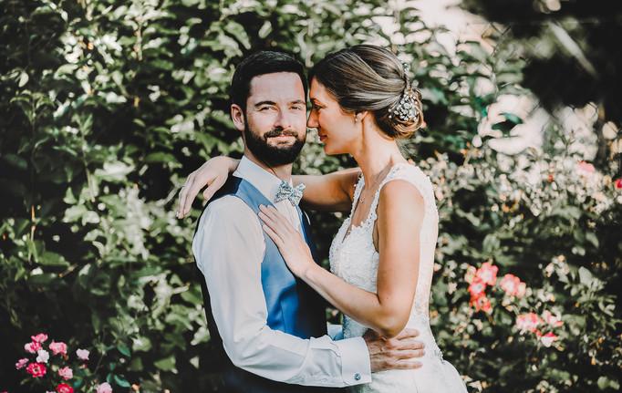 Photo mariage Pays de la Loire (3).JPG
