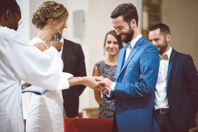 Photo mariage Pays de la Loire (31).JPG