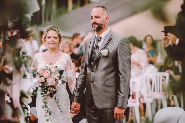 Photographe mariage 49 (27).JPG