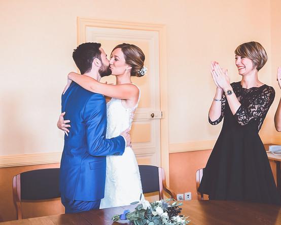 Photo mariage Pays de la Loire (22).JPG