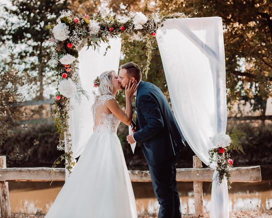 Photographe_de_mariage_John_Photograp