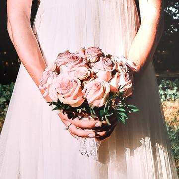 Photographe de mariage 49 (45).JPG