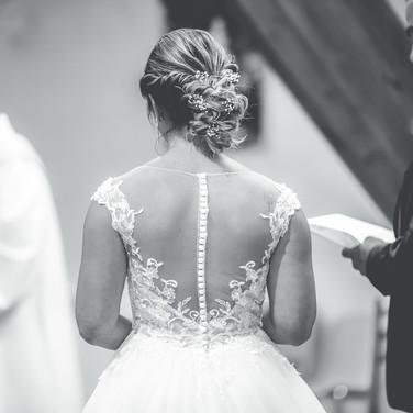 Photographe de mariage 49 (28).JPG