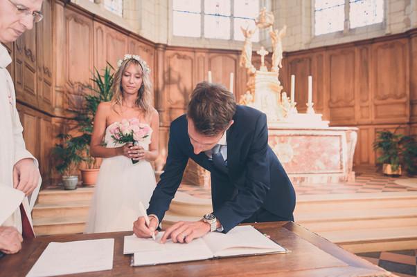 Photographe de mariage 49 (27).JPG