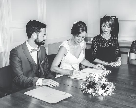Photo mariage Pays de la Loire (24).JPG