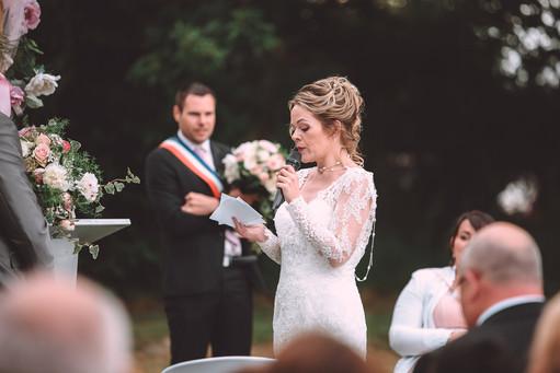 Photographe mariage 49 (35).JPG