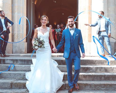 Photo mariage Pays de la Loire (36).JPG