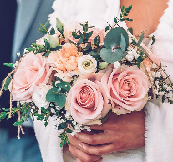 Photographe de mariage Maine-et-Loire (5