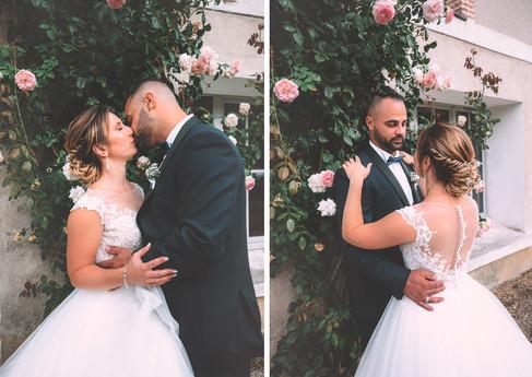 Photographe de mariage 49 (14).JPG