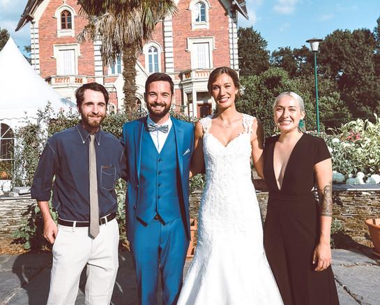 Photo mariage Pays de la Loire (62).JPG