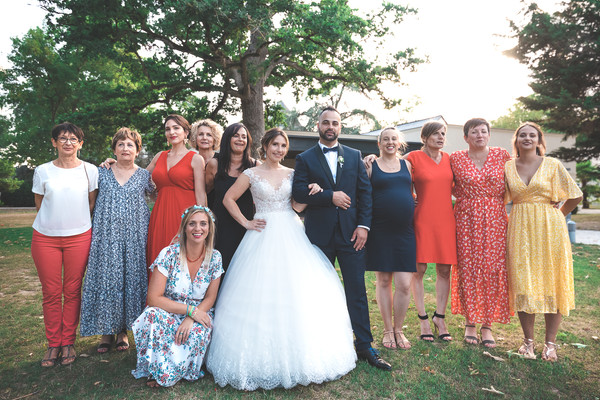 Photographe de mariage 49 (84).JPG