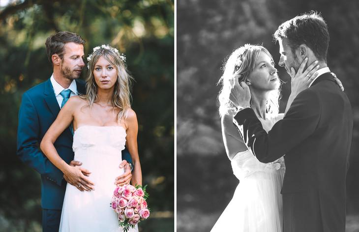 Photographe de mariage 49 (34).JPG