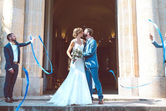 Photo mariage Pays de la Loire (35).JPG