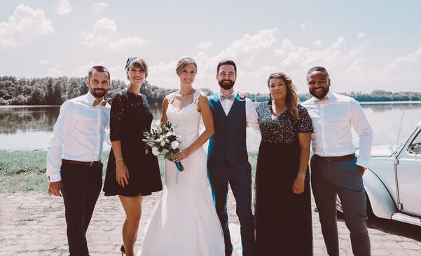 Photo mariage Pays de la Loire (54).JPG