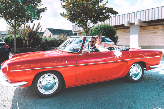 Photographe de mariage 49 (55).JPG