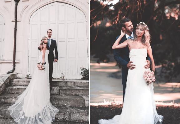 Photographe de mariage 49 (36).JPG