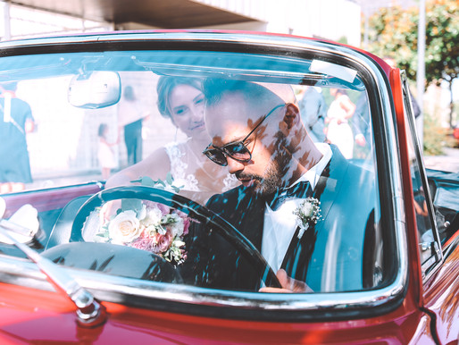 Photographe de mariage 49 (54).JPG