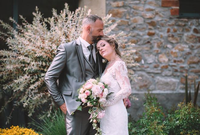 Photographe mariage 49 (2).JPG
