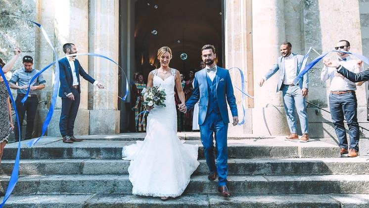 Photo mariage Pays de la Loire (40).JPG